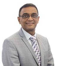 Dr Satish singh