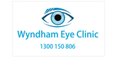 Wyndham-Eye-Clinic