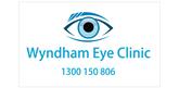 Wyndham-Eye-Clinic
