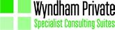 WyndhamPrivatelogoSuites