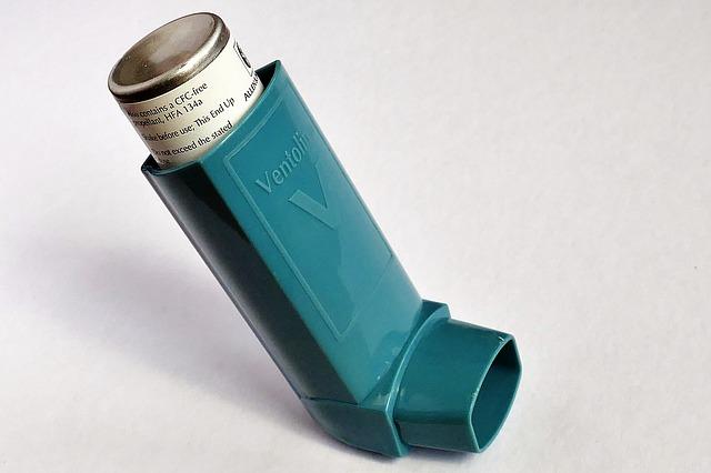 Asthma Day 2019