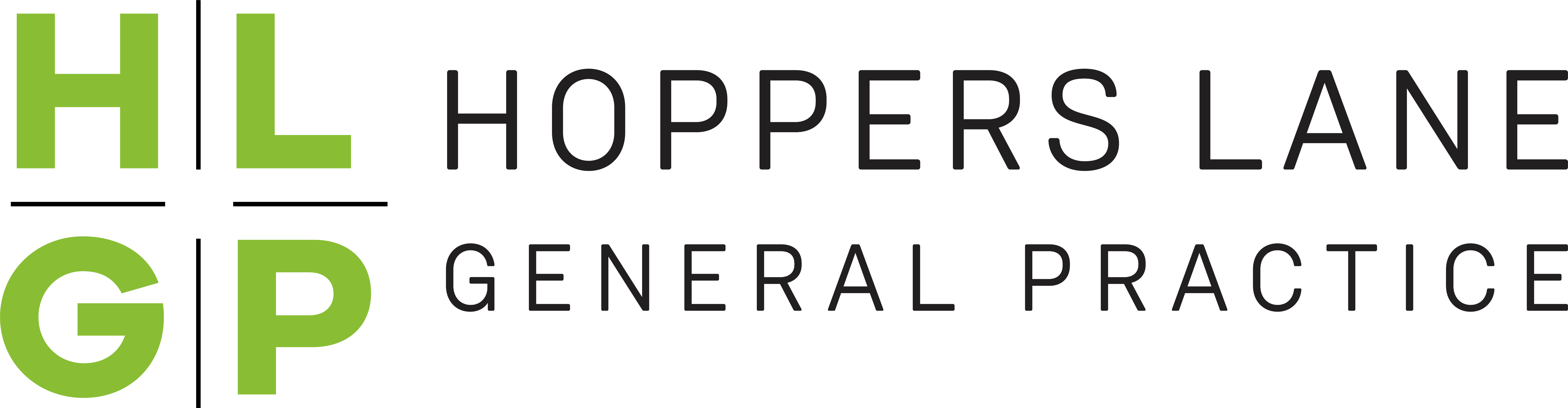 Hoppers Lane GP